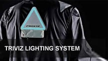 triviz-lighting-system