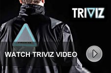 Proviz Triviz Video Lighting System